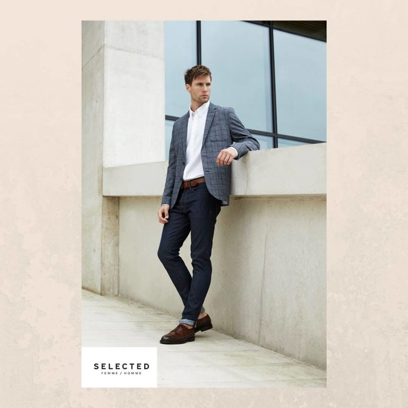 fb17bc4ec2f8 A stylist választása: Elegancia, stílus télen is - BLOG - Fashion ...