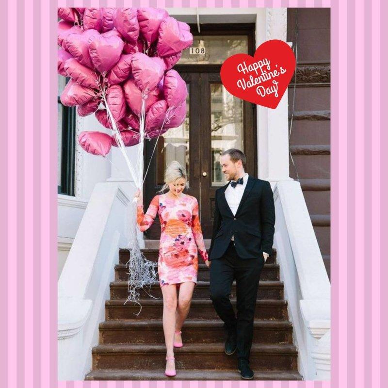 4faef6fef064 A stylist választása: Helló Valentin! - BLOG - Fashion Stock Hungary
