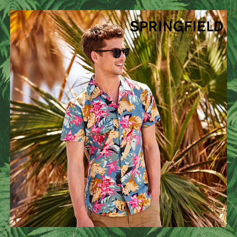 11646d8a762a A stylist választása: Spanyol trend férfiaknak