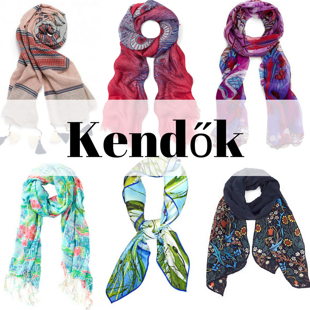 Women's kerchief mix- 3.95 Eur/pc